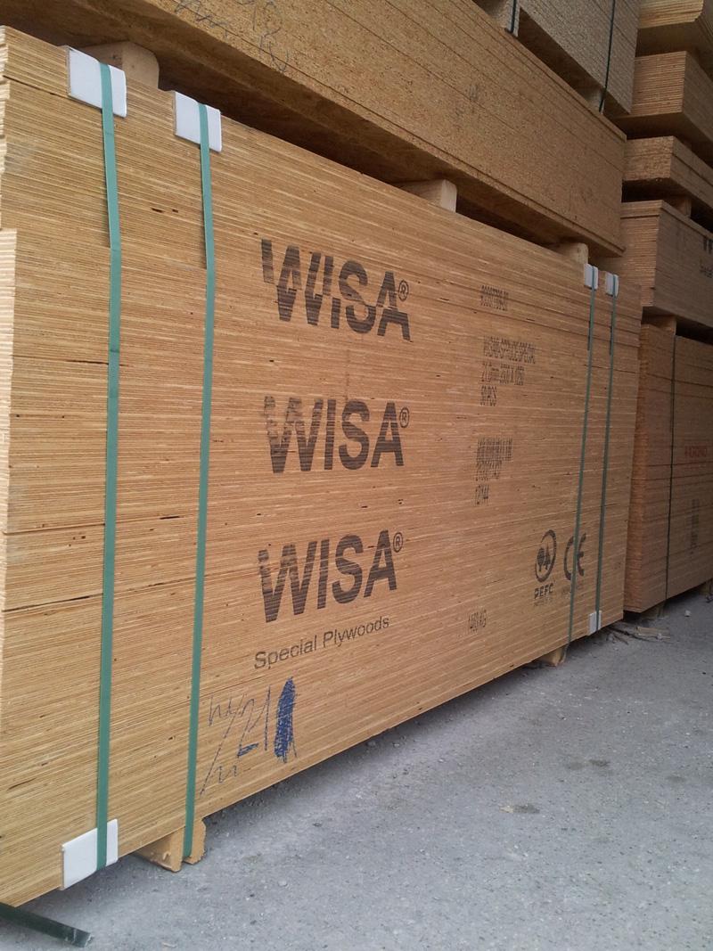 Carpenteria legnami e pannelli forniti da casanova sauro for Listone sottotetto