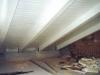 Travi tetto