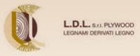 L.D.L Plywood
