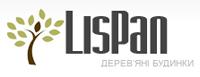 Lispan