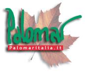 PalomarItalia