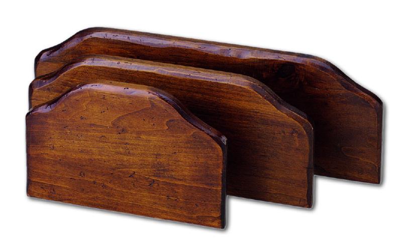 Ripiani In Legno Grezzo : Mensole di legno grezzo on group ltd gruppo zig zag mensola x