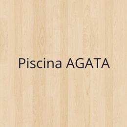 Piscina AGATA