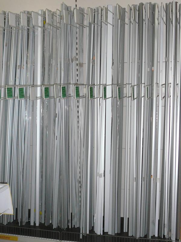 Profili Alluminio 4