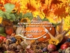 01 VolantinoPromozioniLaViv_AutunnoInverno2017-2018