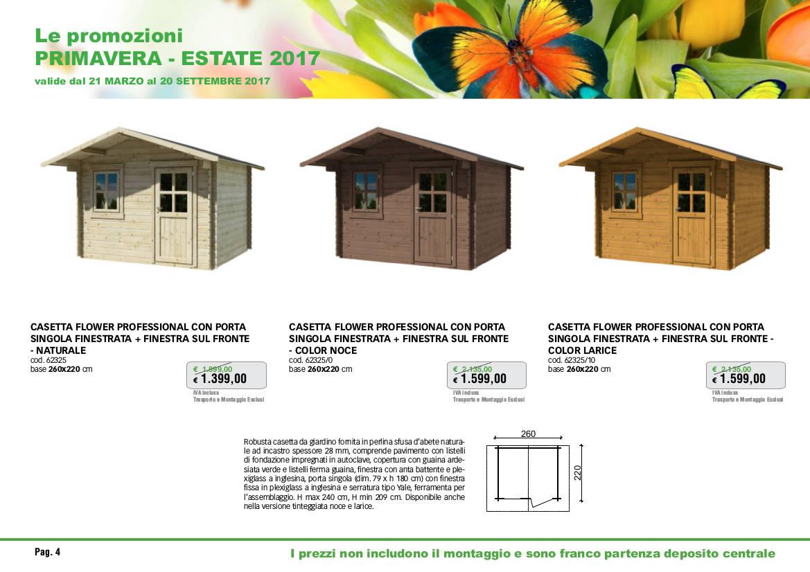 4 VolantinoPromozioniLaViv_PrimaveraEstate2017