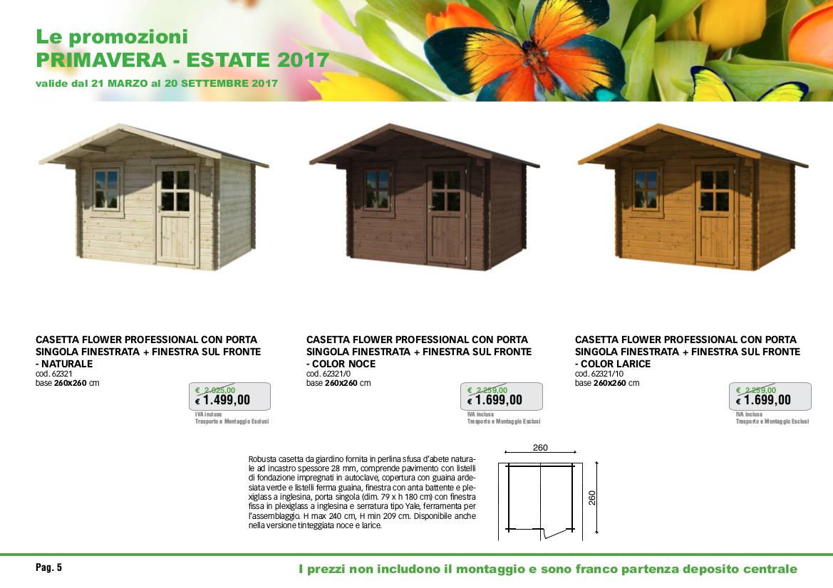 5 VolantinoPromozioniLaViv_PrimaveraEstate2017