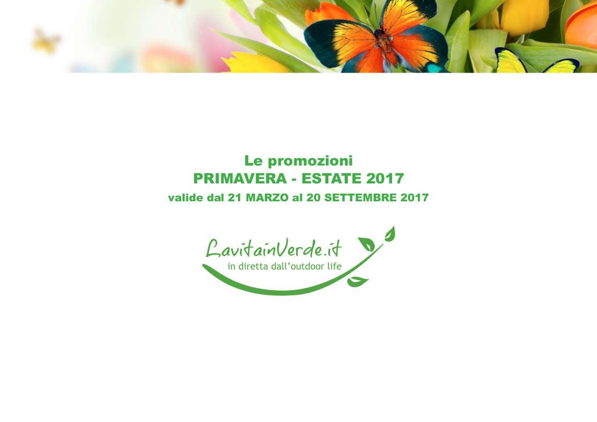 Cop VolantinoPromozioniLaViv_PrimaveraEstate2017